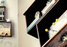 Goregous-drawer-shelf-DIY-217x155