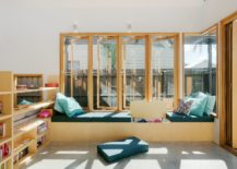 Goregous-seating-next-to-the-window-with-built-in-storage-serves-in-multiple-ways-217x155