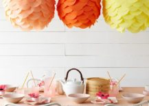 Gorgeous-DIY-paper-lantern-bring-color-to-the-dining-space-217x155