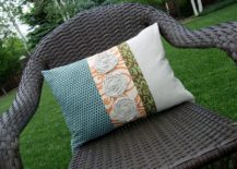 Gorgeous-DIY-throw-pillow-with-color-and-spunk-217x155