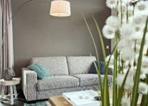 Gray-living-room-with-comfy-couch-and-modern-decor-217x155