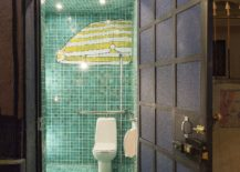 Green-tiled-restroom-of-the-Pizzeria-217x155