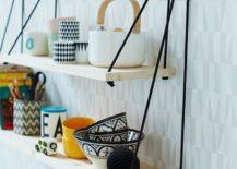 Hanging-DIY-shelf-with-Scandinavian-style-217x155
