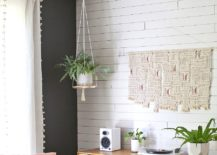 Hanging-shelf-can-also-be-used-as-a-plant-stand-217x155