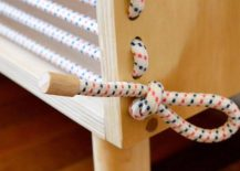 High-strength-elastic-cord-for-the-super-stylish-sideboard-217x155
