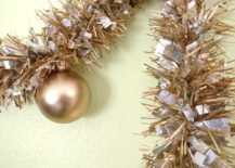 Holiday-garland-details-217x155