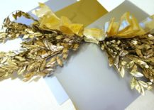Holiday-gold-wreath-217x155
