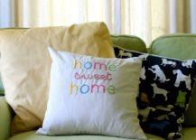 Home-sweet-home-DIY-throw-pillow-idea-217x155