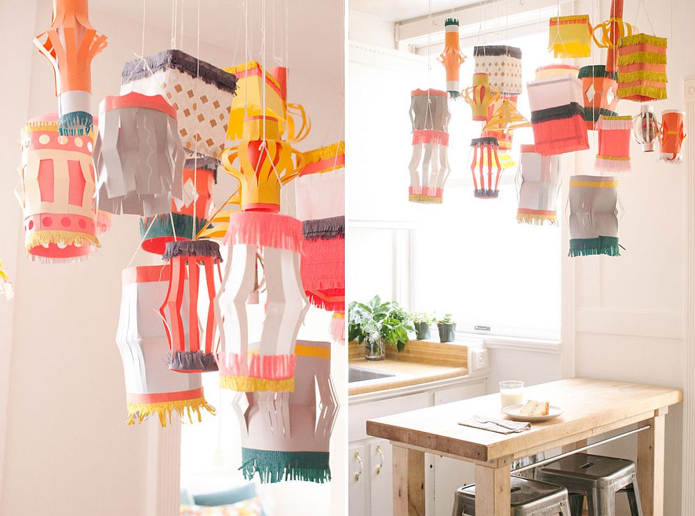 Homemade-paper-lantern-idea