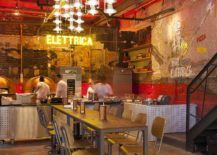 Illuminated-signs-on-the-all-dazzling-lighting-and-textured-walls-create-a-fabulous-pizza-house-217x155