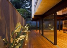 In-ground-lighting-for-the-wooden-deck-outside-217x155