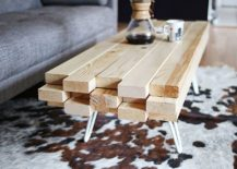 Innovative-DIY-wooden-coffee-table-217x155