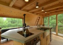 Kitchen-and-lounge-area-of-the-treehouse-217x155