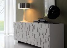 Labyrinth-sideboard-in-white-with-textured-finish-217x155