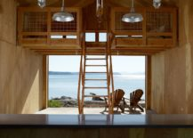 Ladder-that-slides-down-from-the-attic-bedroom-can-be-retracted-with-ease-217x155