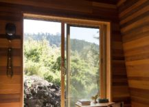 Large-window-of-the-bedroom-offers-wonderful-views-of-the-landscape-outside-217x155