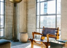 Large-windows-bring-natural-light-into-the-modern-industrial-loft-217x155
