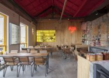 Light-filled-and-brilliant-interior-of-the-pizza-house-with-plenty-of-color-217x155