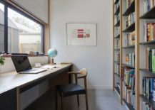 Light-filled-home-office-with-large-bookshelf-217x155