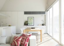 Light-filled-living-area-and-dining-room-of-the-revamped-Melbourne-home-217x155