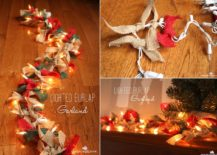 Lighted-burlap-garland-DIY-to-welcome-the-Holiday-Season-early-217x155