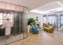 Lighting-gives-the-apartment-a-modern-and-cheerful-vibe-217x155