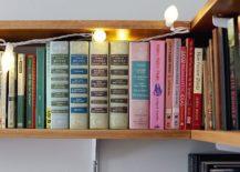 Lighting-your-DIY-corner-shelves-217x155