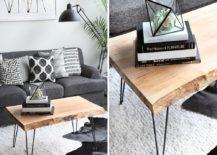 Live-edge-DIY-Coffee-Table-with-hairpin-legs-217x155
