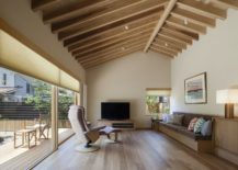 Living-room-of-the-Japanese-home-connected-with-the-wooden-deck-outside-217x155