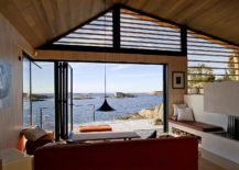 Living-room-of-the-cabin-with-exquisite-sea-views-217x155