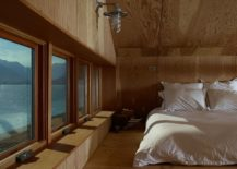 Looking-outside-from-the-windows-of-the-small-attic-bedroom-217x155