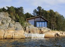 Lovely-cabin-on-the-cost-with-rocky-shore-in-Oslofjord-217x155