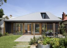 Low-cost-family-home-in-Melbourne-suburb-with-eco-savvy-design-217x155