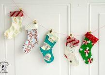 Making-your-own-Mini-Christmas-Stocking-Garland-217x155