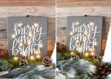 Merry-and-Bright-DIY-Twinkle-Light-Canvas-217x155