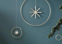 Metallic-minimalist-Holiday-style-217x155