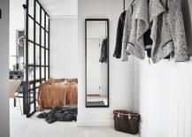 Mirrors-bring-visual-lightness-to-the-interior-217x155