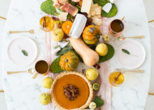 Modern-Friendsgiving-table-with-light-accents-217x155