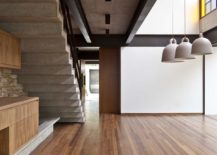Modern-Sao-Paulo-residence-makes-use-of-space-underneath-the-stairs-217x155