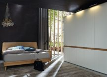 Modern-and-inviting-bedroom-collection-LUNIS-from-Hulsta-217x155