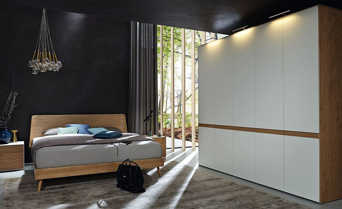 Modern-and-inviting-bedroom-collection-LUNIS-from-Hulsta