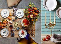 Modern-rustic-Thanksgiving-table-idea-217x155