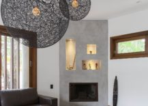 Moooi-Non-Random-pendants-in-black-steal-the-show-here-217x155