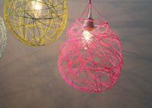 Multi-colored-DIY-Yarn-Lanterns-217x155