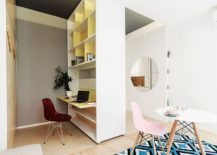 Multi-functional-moving-wall-for-micro-apartment-217x155