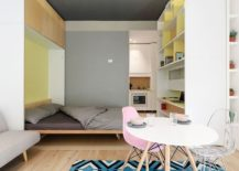 Murphy-bed-hidden-in-wall-comes-out-at-night-217x155