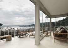 Open-deck-of-the-home-with-a-view-of-the-Bosphorus-217x155