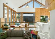 Open-plan-living-area-and-dining-of-the-Smart-Home-in-Melbourne-217x155