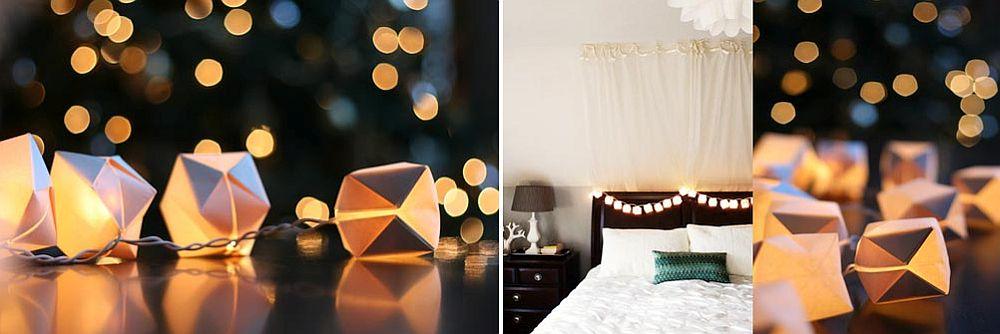 Paper-cube-string-lights-idea