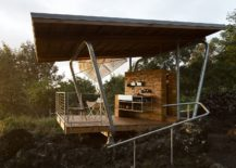 Pavilion-style-outdoor-unit-of-Outside-House-in-Maui-217x155